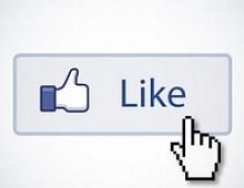 4 способа сделать посты на Facebook более популярными