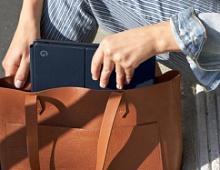 Google представил смартфон Pixel 3, планшет Pixel Slate и смарт-дисплей Home Hub