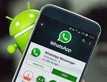 В WhatsApp появится таргетированная реклама
