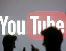 YouTube будет отмечать видео, финансируемые государством