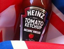 Как продать в Facebook кетчуп и заставить всех о тебе говорить