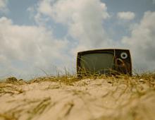 ВКонтакте и OK.Ru синхронизируют рекламу с ТВ