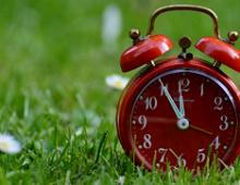 Не откладывай на завтра: 10 книг о тайм-менеджменте