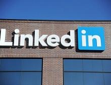 LinkedIn не планирует возвращение в Россию