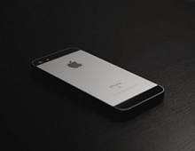 Прямая трансляция VK Tech Talks: ВКонтакте на iOS