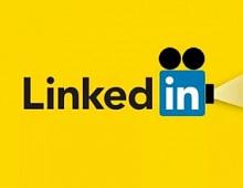 LinkedIn тестирует видеорекламу  в мобильных устройствах