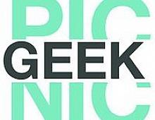 Geek Picnic 2015. Только факты ифото