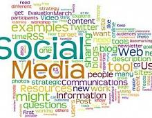 Насколько успешен клиентский сервис в социальных сетях?