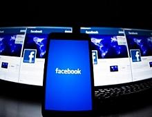 Facebook запустит аналог цифрового помощника Siri
