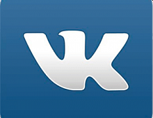 ВКонтакте заработал 4,3 млрд рублей в 2014 году