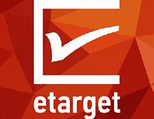 Контекст, медийка, SMM. Что будут рассказывать на eTarget-2016?
