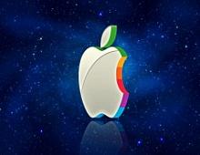 Apple представила iPad для школьников и студентов