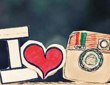 Instagram запустил два новых инструмента для редактирования фото