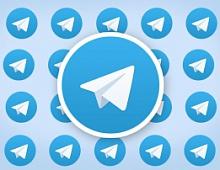 Telegram позволил удалять с обоих устройств переписку за любой период