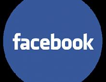 15 способов использовать обложку на Facebook