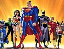 Герои нашего времени: супернавыки комьюнити-менеджеров