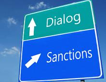 Санкции против российских сайтов обойдутся Украине в 1 млрд $