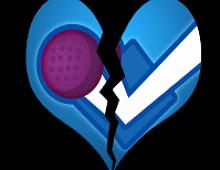 В течение месяца из Foursquare исчезнут чекины