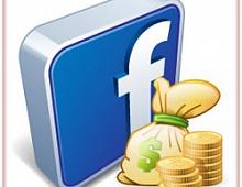 Facebook запускает Promoted Posts