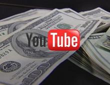 YouTube ввел платные подписки для каналов с более 50 тыс. подписчиков