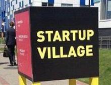 Startup Village 2015. Как это было
