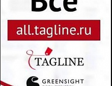 Тэглайн запустил Энциклопедию российского digital-рынка