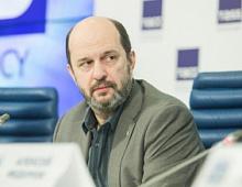 Герман Клименко высказался по поводу ICO Telegram