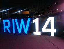 RIW 2014: инструменты, кейсы и тренды в performance-маркетинге