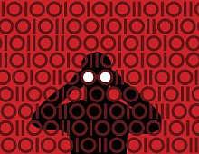 ФБР хочет контролировать социальные сети