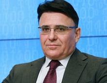 Роскомнадзор не планирует запускать систему блокировок Telegram за 20 млрд рублей