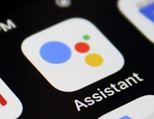 Российская версия Google Assistant получила масштабное обновление