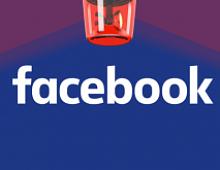 Facebook: из-за утечки данных пострадали не 50, а 30 млн пользователей