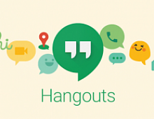 Google закроет Hangouts