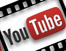 YouTube анонсировал Director Mix для создания видеорекламы