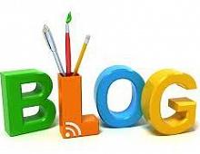 Секреты блог-поста: привлекаем внимание читателей