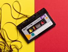Яндекс отказался передавать данные об аудитории Mediascope. Что это значит?