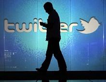 Twitter позволит обмениваться личными сообщениями с кем угодно