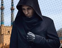 Против Павла Дурова заведено уголовное дело