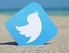 Twitter приглашает протестировать новый дизайн приложения