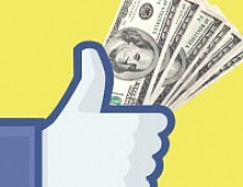 В 2015 затраты на рекламу в соцмедиа достигнут $23,68 млрд