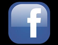 6 Facebook-метрик, которые необходимо отслеживать