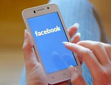 Facebook за I квартал 2019 удалил 2,19 млрд фейковых страниц