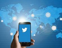 Twitter облегчит общение брендов с клиентами