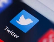 Twitter рекомендует всем пользователям сменить пароли