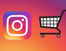 Instagram запустит торговые теги для покупок внутри соцсети