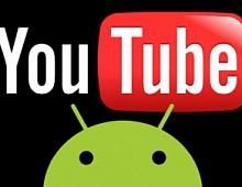 YouTube «намекнул» на ближайшие нововведения