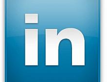 LinkedIn ввёл видеорекламу для брендов