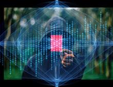 Telegram подвергся DDoS-атаке