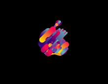 Apple презентовал новые MacBook Air, Mac Mini и iPad Pro