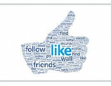 Готов ли интернет-магазин к соцсетям?